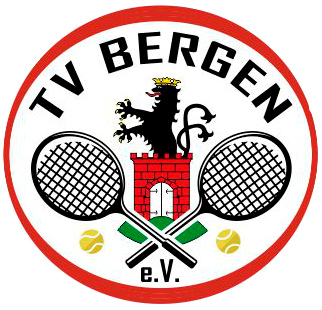 Logo Tennisverein