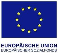 Europäischer Solzialfonds