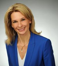 Anja Ratzke
