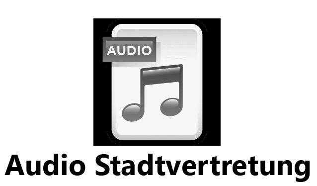 Bild_Audio_SV